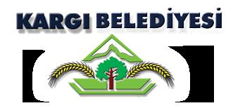 belediye-logo1