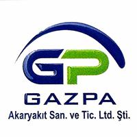 gazpa_1