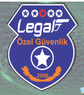 legal-oezel-guevnlk---Kopya