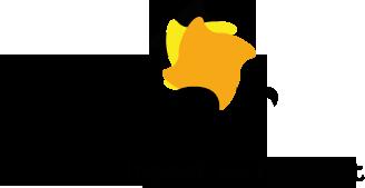 ucler-hafriyat-logo